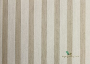 Tapeta Arte 78111 Les Rayures Stripes