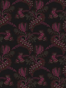 Tapeta 88/4016 Cole & Son Archive Traditional Hartford