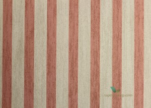 Tapeta Arte 78113 Les Rayures Stripes