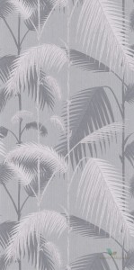 Tapeta Cole & Son Contemporary Restyled Palm Jungle 95/1007