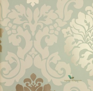 Tapeta W5795-06 O&L Wallpaper Album 6