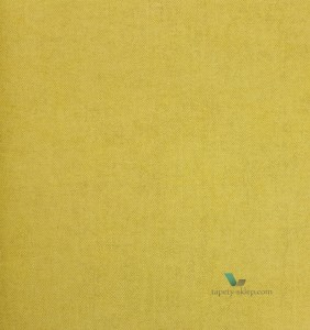 Tapeta CLR005 Khroma Colour Linen