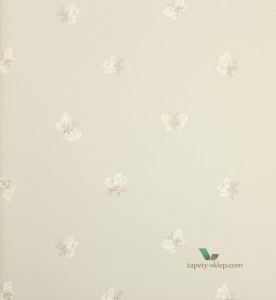 Tapeta Cole & Son 103/10035 Whimsical