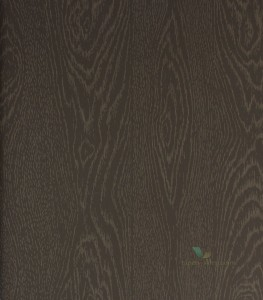 Tapeta Cole & Son Foundation 92/5025 Wood Grain