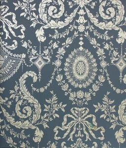 Tapeta 88/10043 Cole & Son Archive Traditional Woolverston