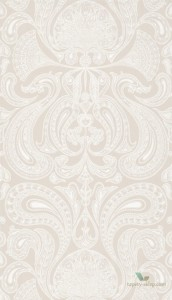 Tapeta Cole & Son Contemporary Restyled Malabar 95/7039