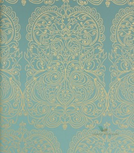 Tapeta Cole & Son 69/2107 Alpana The Contemporary Selection