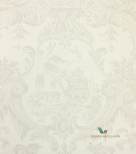 Tapeta 100/3010 Cole & Son Archive Anthology Chippendale China