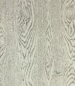 Tapeta Cole & Son Foundation 92/5028 Wood Grain