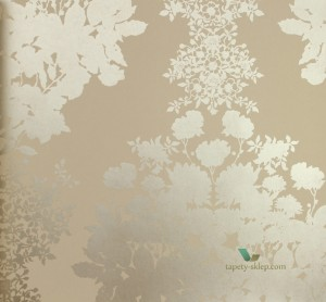 Tapeta W5792-05 O&L Wallpaper Album 6