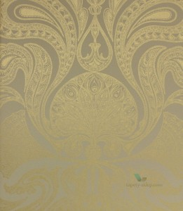 Tapeta Cole & Son 66/1002 Malabar The Contemporary Selection