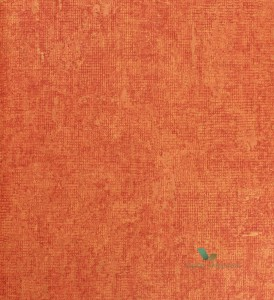 Tapeta Casamance 73441223 Copper