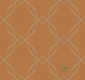 Tapeta Wallquest LA30706 Madison Geometric