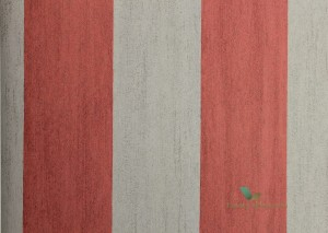 Tapeta Arte 30023 Les Rayures Stripes