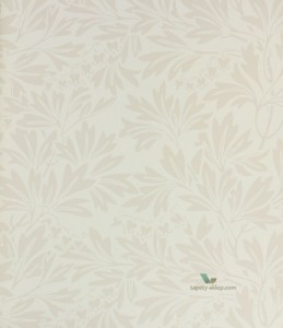 Tapeta 88/11045 Cole & Son Archive Traditionall Dialytra