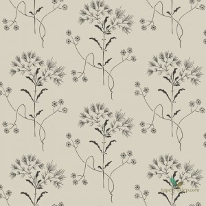 Tapeta York ME1519 Magnolia Home Joanna Gaines