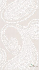 Tapeta Cole & Son Contemporary Restyled Rajapur 95/2010