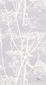 Tapeta Cole & Son Contemporary Restyled Cow Parsley 95/9049