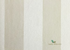 Tapeta Arte 40041 Les Rayures Stripes