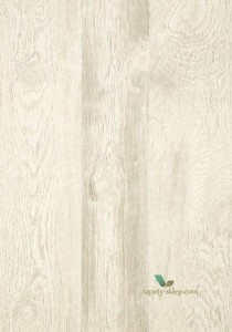 Tapeta Thibaut T14176 Eastwood Texture Resource 5