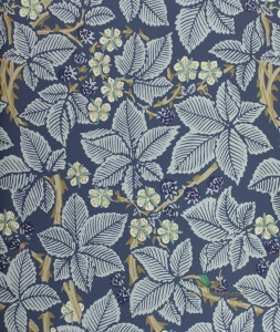 Tapeta William Morris 214695 Archive III