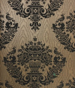Tapeta 88/12050 Cole & Son Archive Traditionall Sudbury