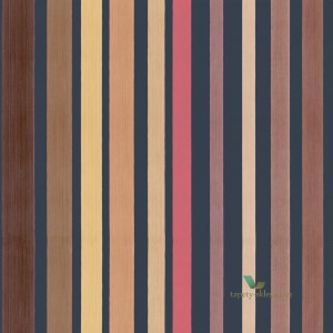 Tapeta Cole & Son Carousel Stripe 110/9044 Marquee Stripes