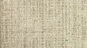Tapeta Thibaut T57107 Tobago Weave Texture Resource 5
