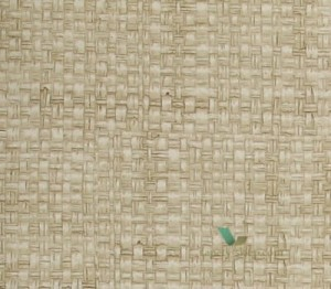 Tapeta Thibaut T14135 Bankun Raffia Texture Resource 5
