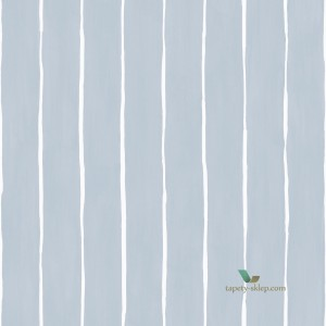 Tapeta Cole & Son 110/2008 Marquee Stripes