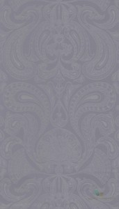 Tapeta Cole & Son Contemporary Restyled Malabar 95/7542