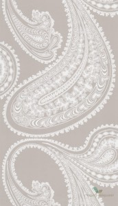 Tapeta Cole & Son Contemporary Restyled Rajapur 95/2011