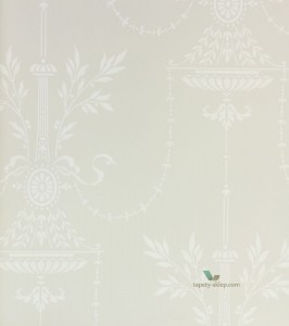Tapeta 88/7030 Cole & Son Archive Traditional Dorset