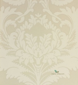 Tapeta 88/2007 Cole & Son Archive Traditional Hovingham