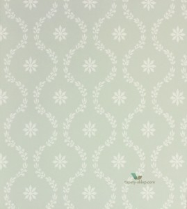 Tapeta 88/3013 Cole & Son Archive Traditional Clandon
