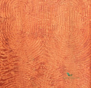 Tapeta Casamance 73480577 Copper