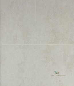 Tapeta Cole & Son Foundation 92/6054 Stone Block