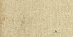 Tapeta Thibaut T57122 Belgium Linen Texture Resource 5