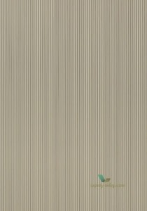 Tapeta Thibaut T57101 Luberon Texture Resource 5