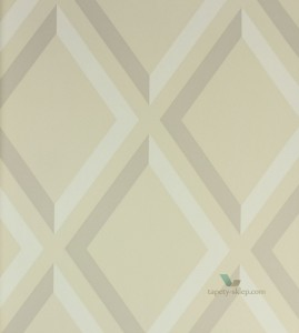Tapeta Cole & Son 66/3020 Pompeian The Contemporary Selection