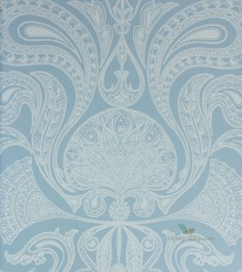 Tapeta Cole & Son 66/1006 Malabar The Contemporary Selection