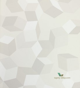 Tapeta Cole & Son 105/2008 Geometric II