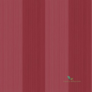 Tapeta Cole & Son Jaspe Stripe 110/4018 Marquee Stripes