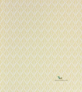 Tapeta 88/6023 Cole & Son Archive Traditional Lee Priory