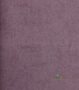 Tapeta CLR009 Khroma Colour Linen