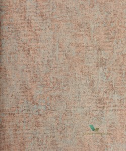Tapeta Casamance 73440917 Copper