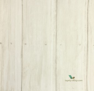 Tapeta Andrew Martin timber white Engineer