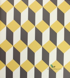 Tapeta Cole & Son 105/7032 Geometric II