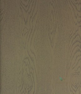 Tapeta Cole & Son Foundation 92/5024 Wood Grain