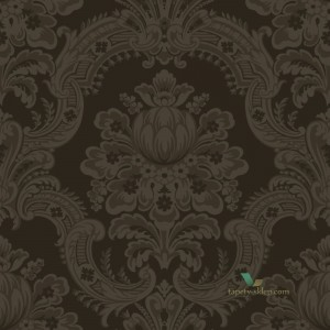 Tapeta 346521 Palais Royal Origin